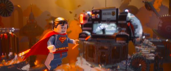 the-lego-movie-superman