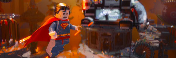the-lego-movie-superman
