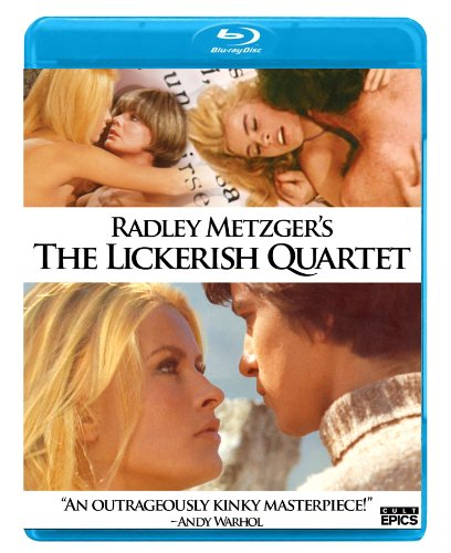 the-lickerish-quartet-blu-ray-cover