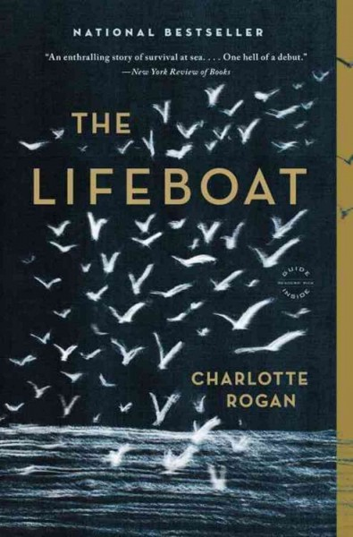 the-lifeboat-book-cover