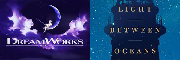the-light-between-oceans-dreamworks-slice