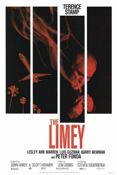 the-limey-poster