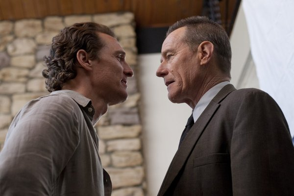 the-lincoln-lawyer-image-matthew-mcconaughey-bryan-cranston