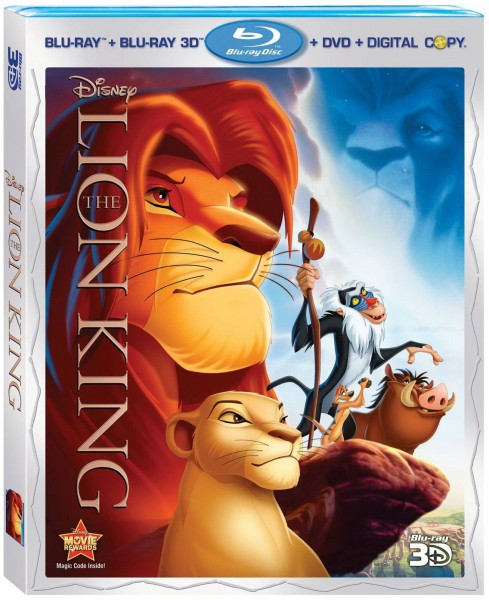 the-lion-king-3d-blu-ray-cover-image