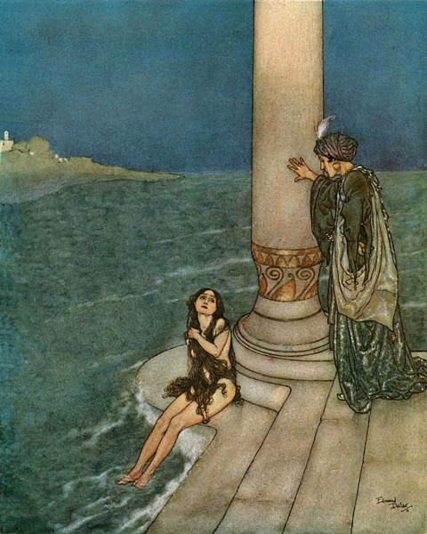 the-little-mermaid-sofia-coppola