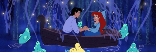 the-little-mermaid-diamond-edition-blu-ray-review-slice