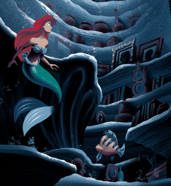 the-little-mermaid-mark-englert-4