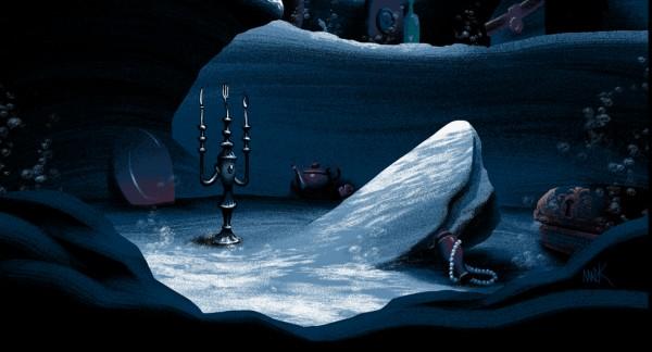 the-little-mermaid-mark-englert-5