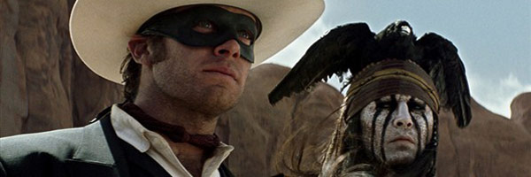 the-lone-ranger-armie-hammer-johnny-depp-slice