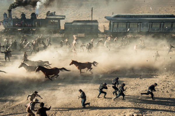 the-lone-ranger-horses