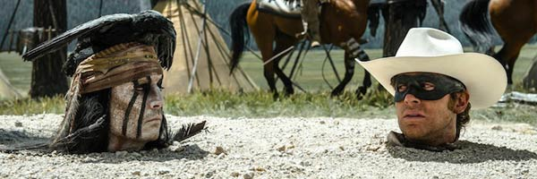 the-lone-ranger-johnny-depp-armie-hammer-slice