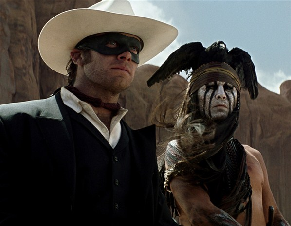 the-lone-ranger-johnny-depp-armie-hammer