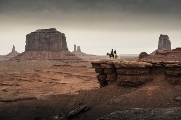 the-lone-ranger-movie