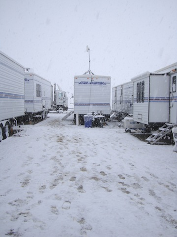 the-lone-ranger-movie-snow