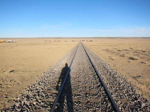 the-lone-ranger-movie-train-tracks