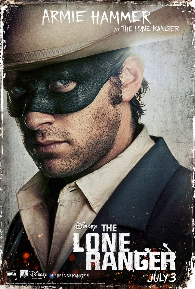 http://collider.com/wp-content/uploads/the-lone-ranger-poster-armie-hammer.jpg