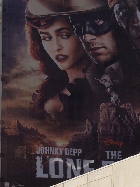 the-lone-ranger-poster-cannes