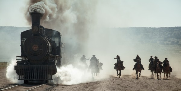 the-lone-ranger-train