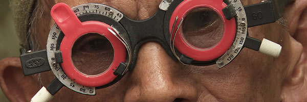 the-look-of-silence-release-date-2015