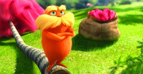 the-lorax-movie-image-04