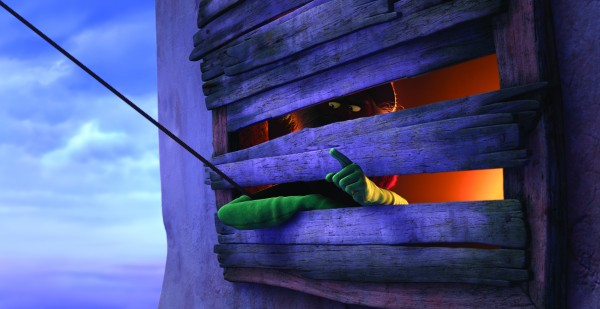the-lorax-movie-image-05