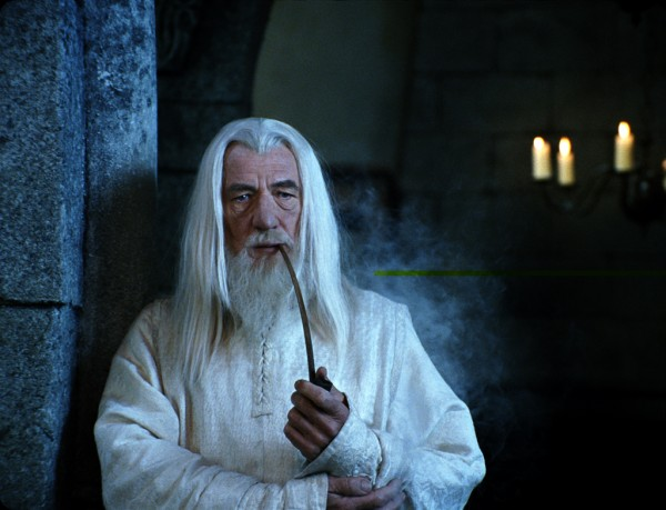 the-lord-of-the-rings-image-ian-mckellen