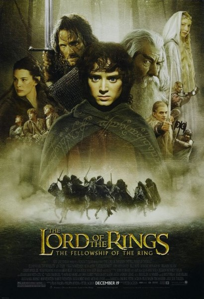 the-lord-of-the-rings-the-fellowship-of-the-ring-movie-poster