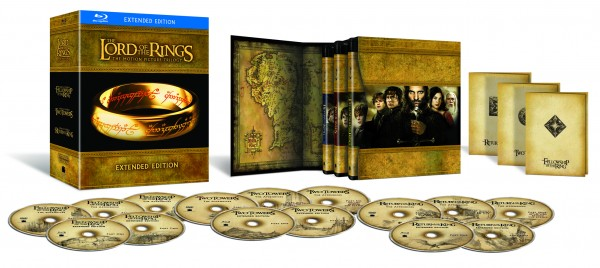 the-lord-of-the-rings-the-motion-picture-trilogy-extended-edition-blu-ray-image-2
