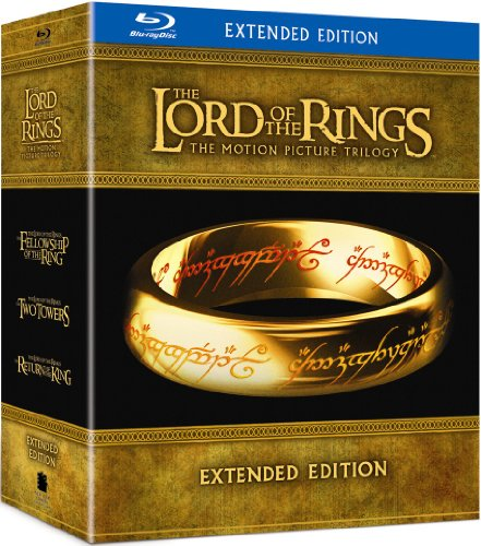 the-lord-of-the-rings-the-motion-picture-trilogy-extended-edition-blu-ray-image