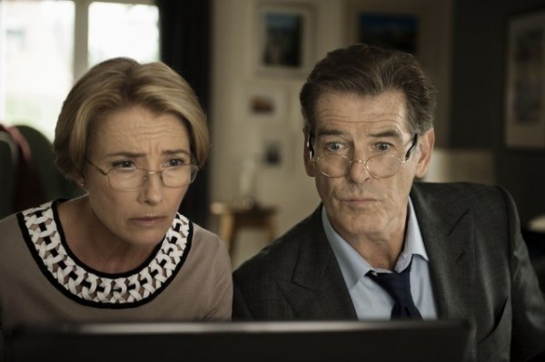 the-love-punch-emma-thompson-pierce-brosnan