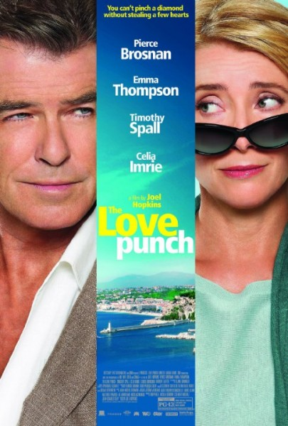 the-love-punch-poster