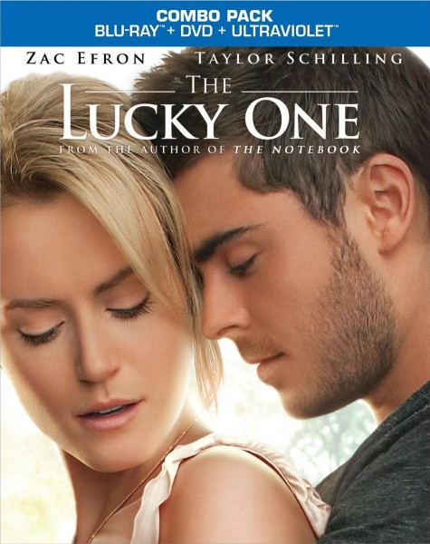 the-lucky-one-blu-ray
