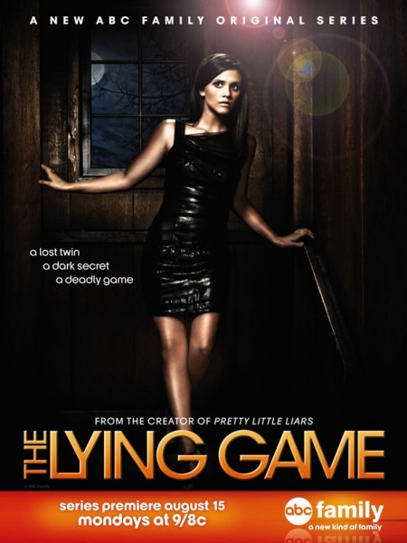 the-lying-game-poster