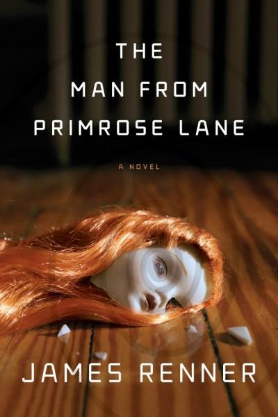 the-man-from-primrose-lane-book
