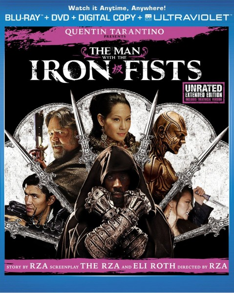 the-man-with-the-iron-fists-blu-ray