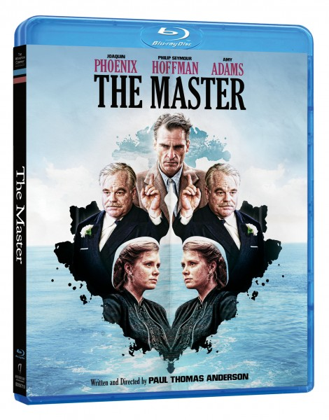 the-master-blu-ray
