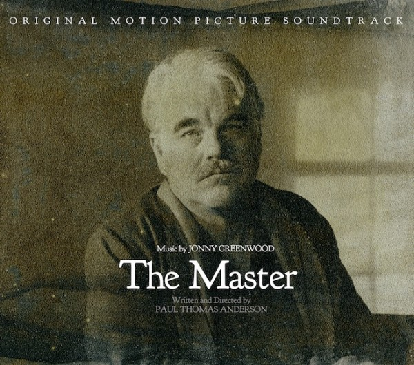 the-master-soundtrack-cover