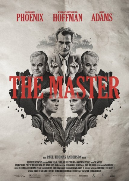 the-master-turkish-poster