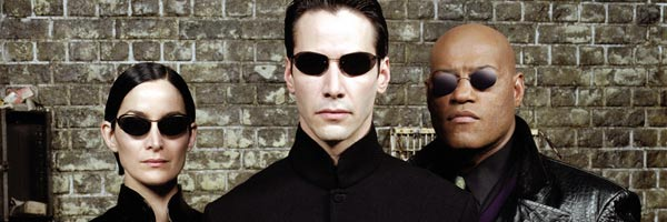 the-matrix-trilogy-keanu-reeves