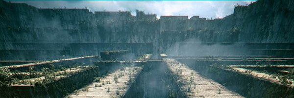 the-maze-runner-concept-art-slice