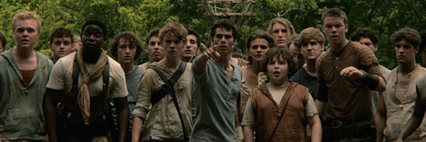 the-maze-runner-movie-image-dylan-slice