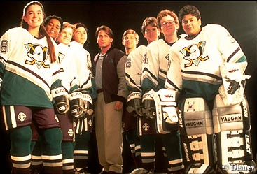 the-mighty-ducks-movie-image