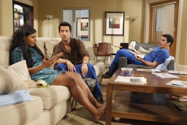 the-mindy-project-image