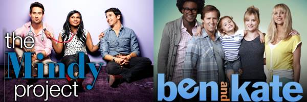 the-mindy-project-pilot-ben-and-kate-pilot-slice