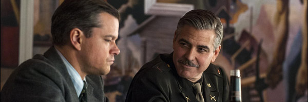 the-monuments-men-george-clooney-matt-damon-slice