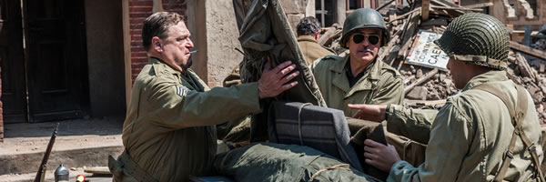 the-monuments-men-john-goodman-george-clooney-slice