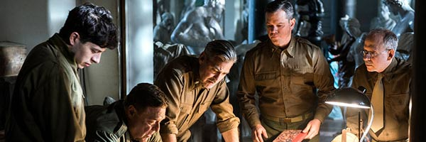 the-monuments-men-slice