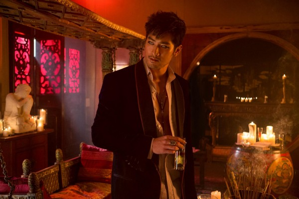 the-mortal-instruments-city-of-bones-godfrey-gao