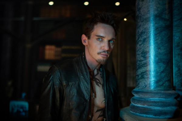 the-mortal-instruments-city-of-bones-jonathan-rhys-meyers
