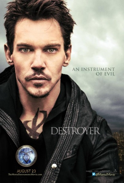 the-mortal-instruments-city-of-bones-jonathan-rhys-meyers-poster